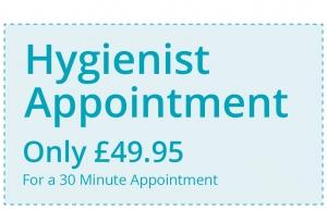 Dentist Plymouth