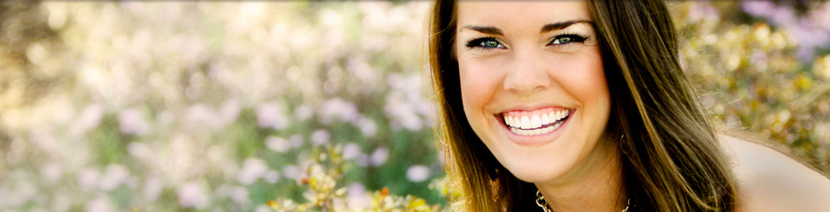 Sell Your Practice Smile Dental Care