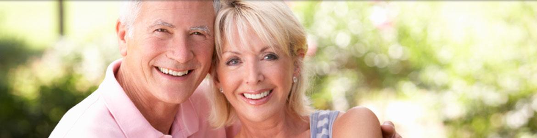 Teeth Whitening Smile Dental Care